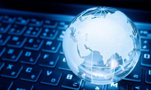 IT業界イメージ