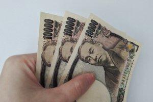 3万円イメージ